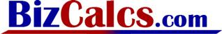 BizCalcs.com