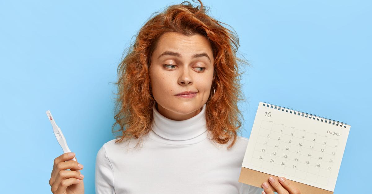 Pregnancy Calendar and Due Date Calculator